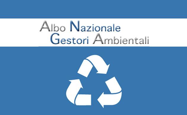 albo_nazionale_gestori_ambientali