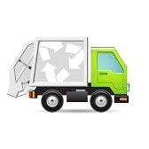 11660617-riciclaggio-camion-icon