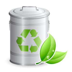 trasporto-rifiuti-speciali